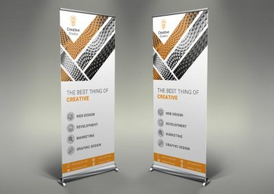 093 - Doors & Windows Roll Up Banner.png