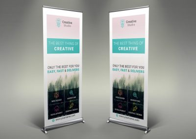 094 - Doors & Windows Roll Up Banner.png