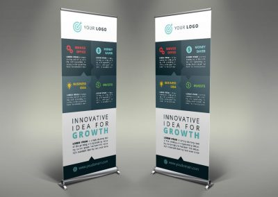 1_roll-up-banner-mock-up---FINAL